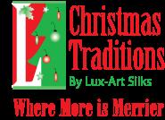 Christmas Trees Christmas Trees Christmas Decorations Sarasota